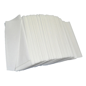 Readiwipes Dry MACERATOR Delux Large (75 x 16)