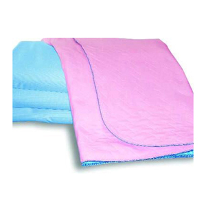Sonoma Washable Bed Pad 34in x 36in