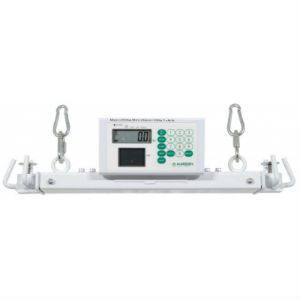 Marsden Digital Hoist Scales (SWL 200kg)