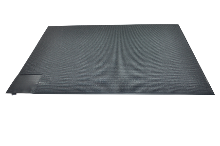 Wireless Deluxe 90 Floorgard Mat Only (RG38)