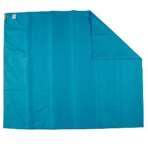 Universal XXL Slide Sheet (Blue) 200x100cm