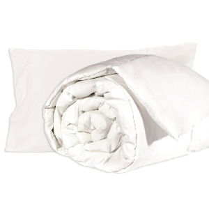 Proban Single Bed FR Duvet 10.5 tog [FR5NP]