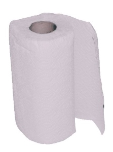 Kitchen Rolls (pk 24)